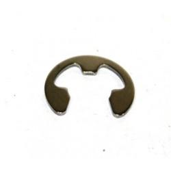 Ασφαλεια μιτοτσιμπιδου 10 mm