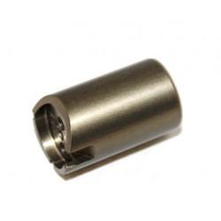Σλαιτ καρμπυρατερ γνησιο T50