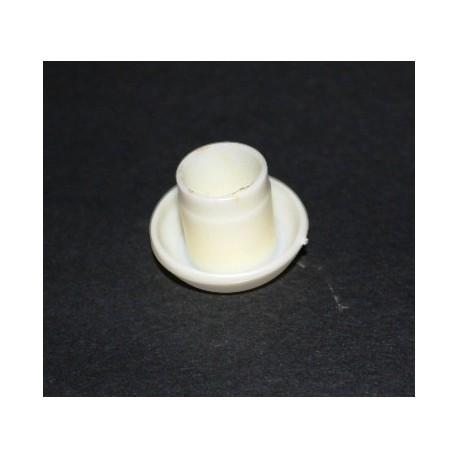 Ταπα πηρουνιου ασπρη C50,GLX