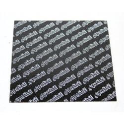 Βαλβιδα ρηντ 0,40 mm POLINI (ρηντοφυλλο)