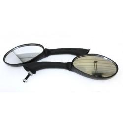 Καθρεπτες 8 mm σετ FLY