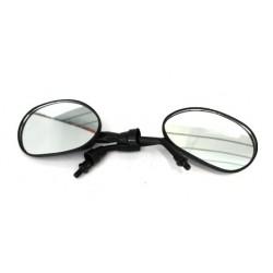 Καθρεπτες 8 mm σετ ASTREA