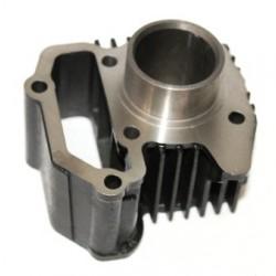 Κυλινδρος 39 mm T50