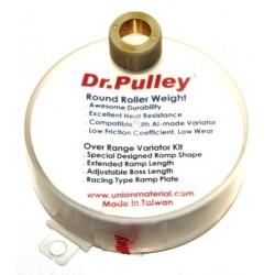 Μπιλιες βαριατορ 23x18x17 DOCTOR PULLEY