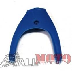 Διχαλο πηρουνιου μπλε C50 6V