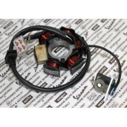 Πηνιοφορος BLADE 50,125/XGJ 50