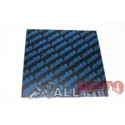 Βαλβιδα ρηντ 0,30 mm POLINI (ρηντοφυλλο)