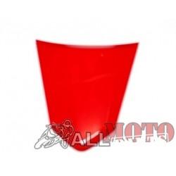 Καπακι ενωσης αεροτομης κοκκινο INNOVA