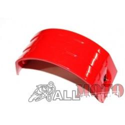 Καπακι ενωσης αεροτομης κοκκινο γνησιο KAZE-R