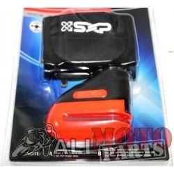 Κλειδαρια δισκοφρενου SXP