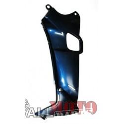 Ποδια εσωτερικη L μπλε SUPRA,LIFAN,SHINERAY