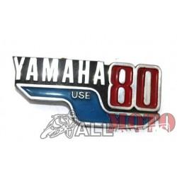 Σημα ποδιας V50