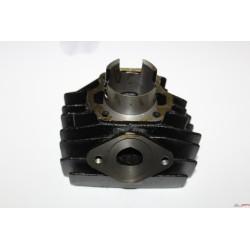 Κυλινδρος 43 mm V50