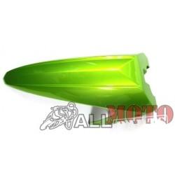 Φτερο εμπροσθιο πρασινο ZX 130 γνησιο