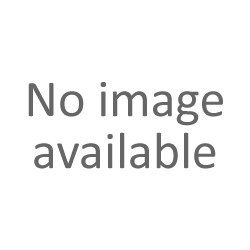 Mασκα πηρουνιου CRYPTON 110T μπλε